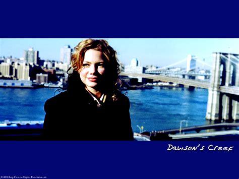 theme song dawson s creek dawson s creek dawson s creek wallpaper 105980 fanpop