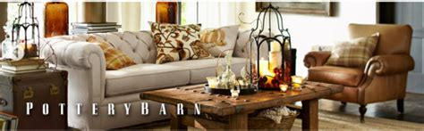 Pottery Barn Teen Gift Card - pottery barn 30 000 home makeover sweepstakes win gift cards for a home makeover