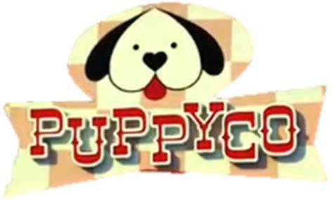 puppy co puppy co dreamworks animation wiki fandom powered by wikia