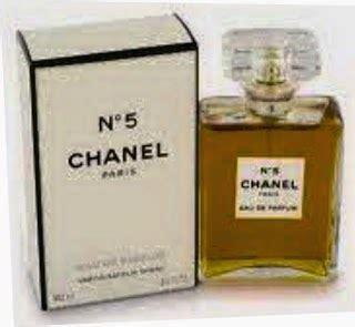 Parfum Chanel 5 Di Indonesia 15 parfum pria terbaik di dunia grosir parfum surabaya