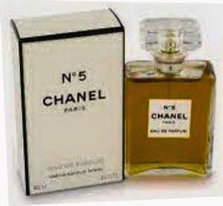 Parfum Pria Di Indo 15 parfum pria terbaik di dunia grosir parfum surabaya grosir parfum refill grosir parfum
