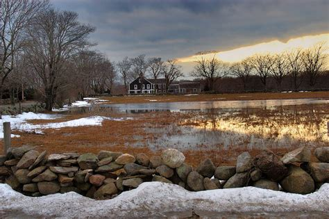 Search Ma Massachusetts Landscape Search In Pictures