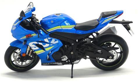 Motorrad Suzuki Shop by Autohaus F 252 Rst Onlineshop Suzuki Gsx R1000 Die Cast