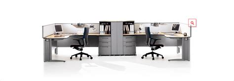 bae systems help desk fursys office furniture