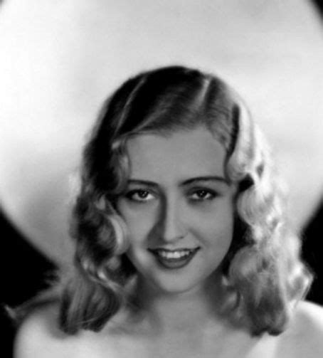 actors and actresses in the 1920s hollywood it feels so good