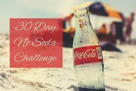 Detox Symptoms Diet Coke by Do Diet Sodas Make You Gain Weight Magnesium And Health