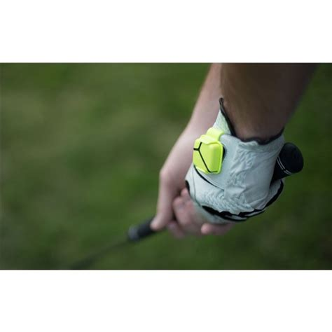 swing analyser zepp golf swing analyser golfonline