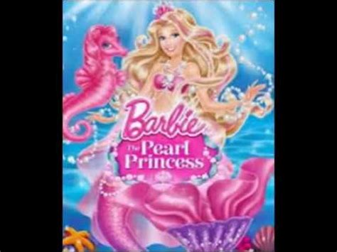 barbie film order gallery for gt all barbie movies in order