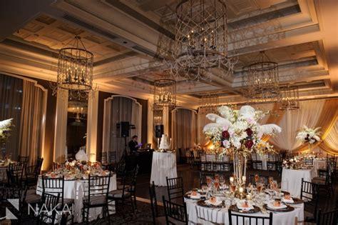 waldorf astoria chicago wedding waldorf astoria chicago wedding photographer new years