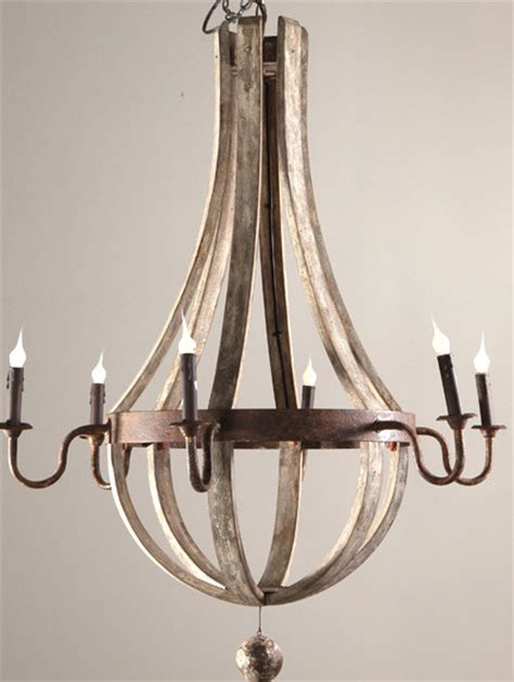 chandelier outdoor chandelier 6 arm chandelier traditional outdoor