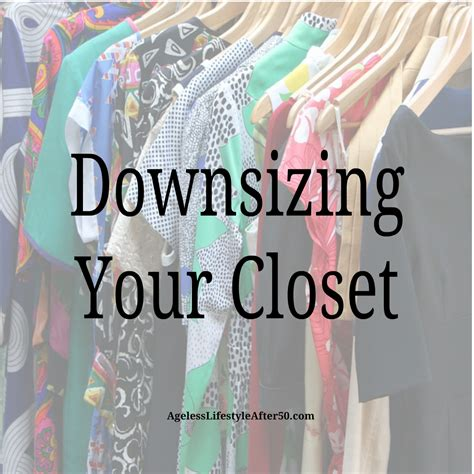 downsizing your life downsizing your life 100 downsizing your life 9 ways to