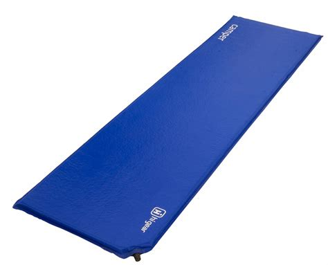 Sleep Mat by Sleeping Mats And Airbeds For Cing Family Tent Center