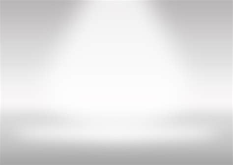 White Studio | 6 infinite white studio backgrounds pitchstock
