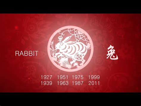new year 2016 rabbit horoscope year of the rabbit 2016 horoscope