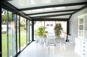 veranda alu fillonneaufillonneau