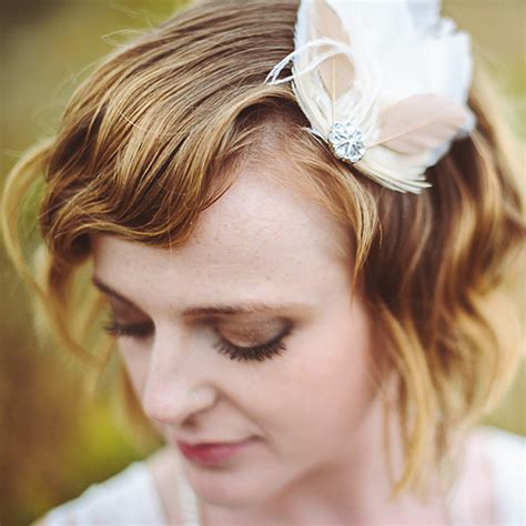 2014 wedding hairstyles hair ideas and bridal hair trends