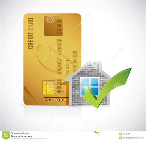 home design nhfa credit card 28 images 28 home design