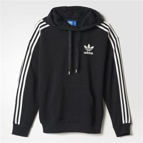 Hoodie Zipper Sweater Nike Logo 04 best 25 adidas hoodie ideas on black adidas