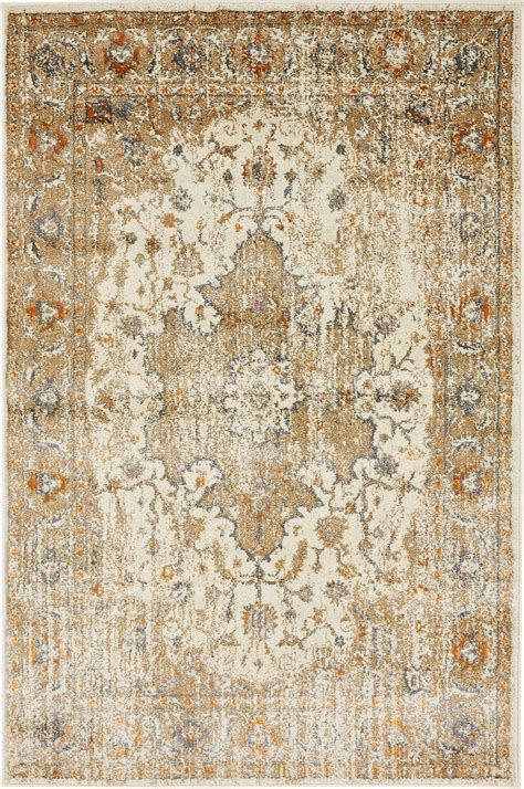 Area Rug Styles Rugs New Area Carpet Style New Rug Ebay