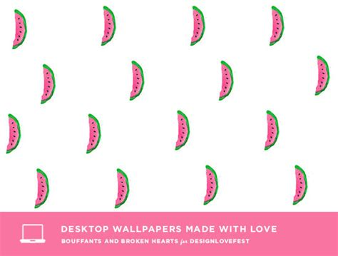 design love fest watermelon the gallery for gt watermelon wallpaper tumblr