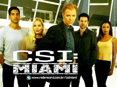 Csi Search Csi Miami Theme Song Theme Songs Tv Soundtracks