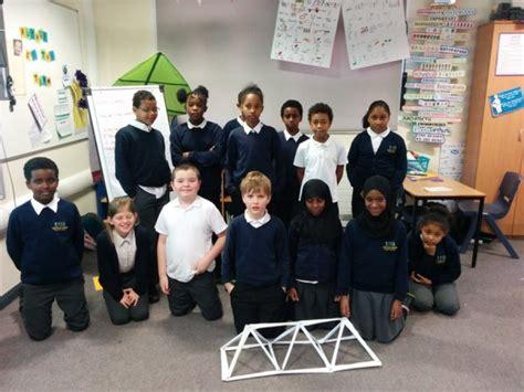 dixon challenge more primary school wilmott dixon crane challenge