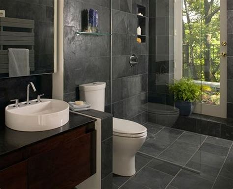 ideas for the bathroom the bathroom ideas worth trying for your home
