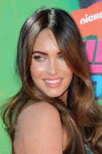 Megan fox disney wiki