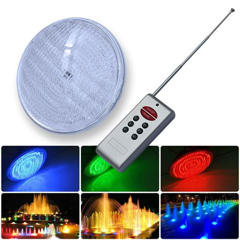 Aliexpress Com Buy Hot Sale Led Pond Lights Underwater Lights Sale
