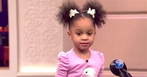 hey black child books hey black child this 3 year slay a recitation