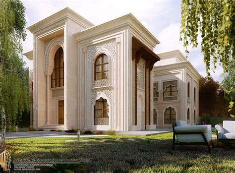 islamic house design islamic house architecture design idea home and house