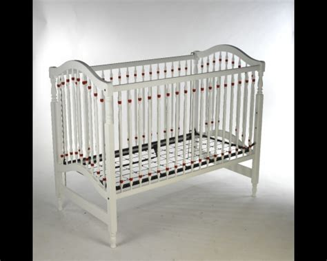 spindle baby cribs spindle baby crib 28 images airin spindle crib