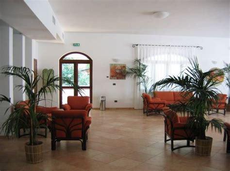 hotel gabbiano vieste villaggio e residence offerte villaggio hotel gabbiano a vieste in puglia