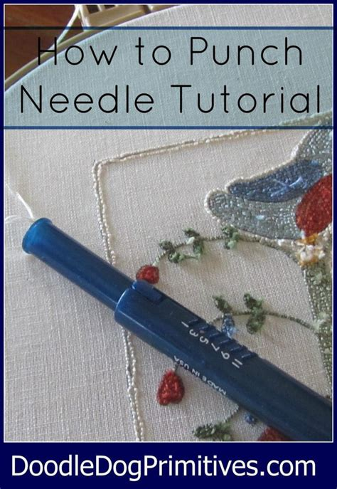 rug yarn punch needle 25 best ideas about punch needle patterns on punch needle how to punch and rug hooking