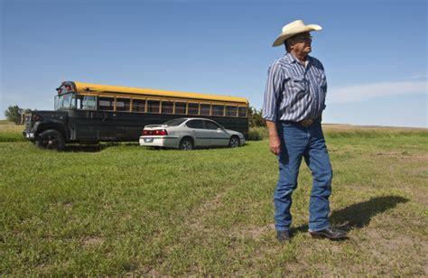 buy your own ghost town swett south dakota on sale for got a spare 400 000 buy your own town swett south
