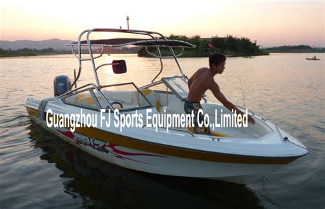 small boat with motor china yamaha motor boat speed boat cheap yacht small