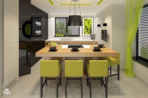 lada salotto inspiracje na aran綣 kuchni post na forum od viki5003