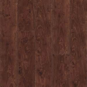 laminate wood flooring pergo flooring presto mesquite 8