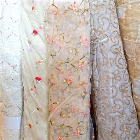 ingrosso tendaggi tessuti per tende e tendaggi tende da sole bonegrazie