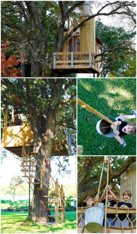 kids dream backyard 64 best images about outdoor climbers on pinterest