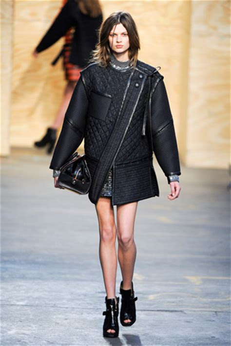 Quilting In Fashion by Quilted Catwalk Yourself