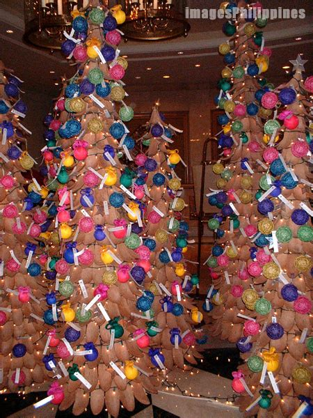 cheapest chrsitmas tree in manila quot trees quot place taken metro manila philippines images pictures and photos by