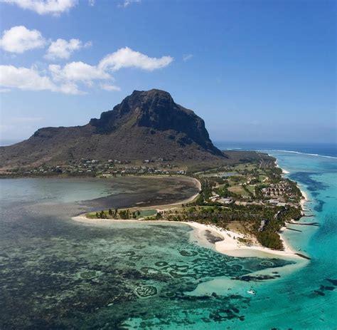 wo liegen malediven mauritius oder malediven was ist mehr paradies welt