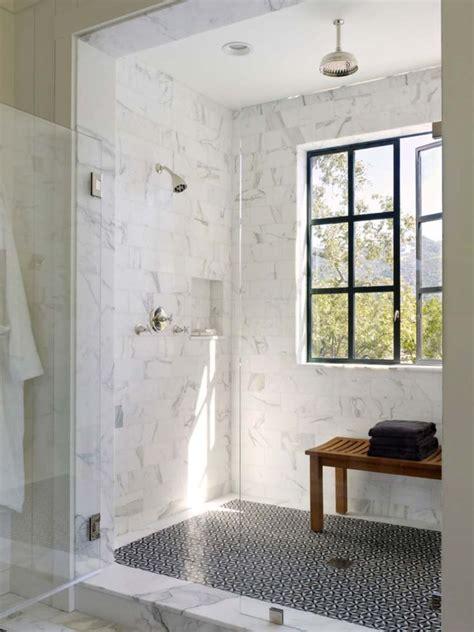 redone bathroom ideas best 25 modern farmhouse ideas on modern