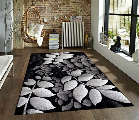 Modern Floor Rug Rugs Area Rugs Carpet Flooring Area Rug Floor Decor Modern Large Rugs Sale New Ebay