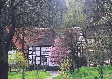 kulturscheune dresden zschoner m 252 hle restaurant kulturhof und museum in dresden
