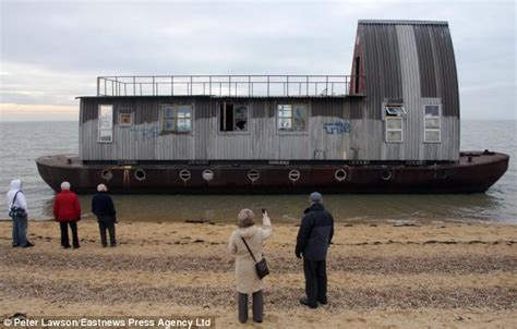 grand designs house boat the 5 worst grand designs builds the house shop blog