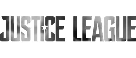 Kaos Superheroes Justice League Text Logo Variant comics news your place of comic news