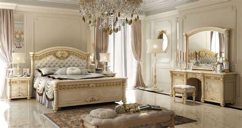 stile da letto camere da letto in stile valderamobili