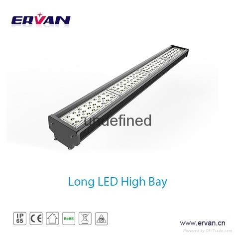hi lite lighting china ip65 led linear high bay light high rack h05co ervan